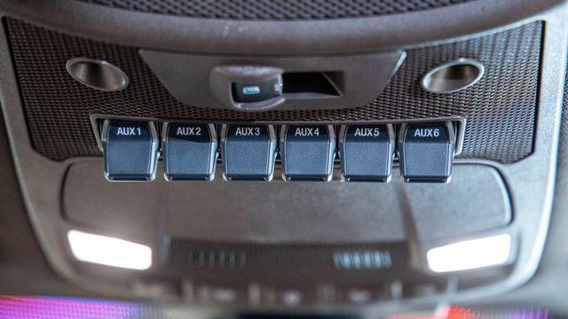 2018 Ford Super Duty F-250 King Ranch SRW 4x4 in Addison, Texas 75001