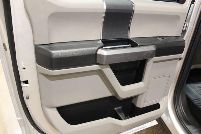 2018 Ford Super Duty F-250 Diesel 4x4 longbed XLT in Roscoe, IL 61073