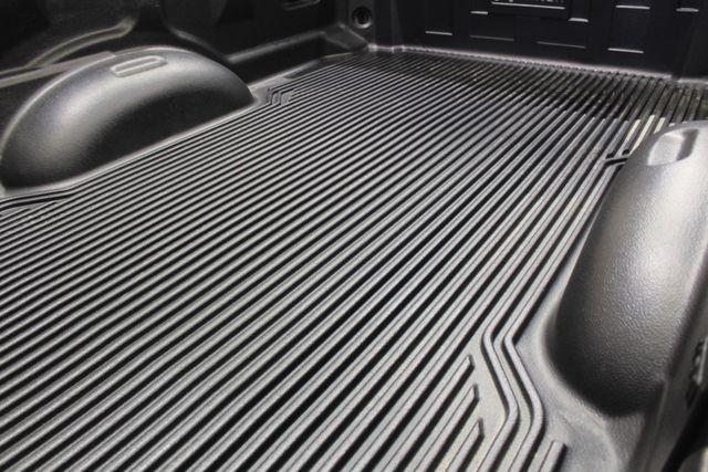 2018 Ford Super Duty F-250 Diesel 4x4 longbed XLT 6.7L Power Stroke Turbo Diesel in Roscoe, IL 61073