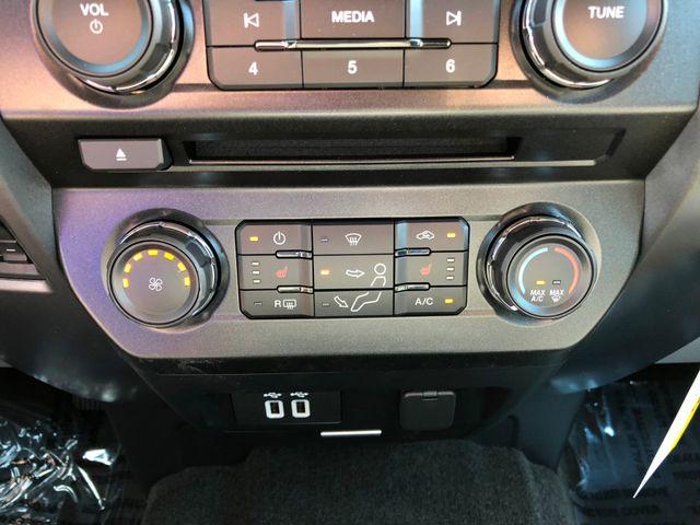 2018 Ford Super Duty F-250 XLT 4X4 in Gower Missouri, 64454