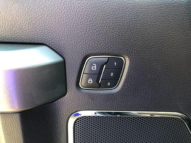 2018 Ford Super Duty F-250 Platinum 4X4 in Gower Missouri, 64454