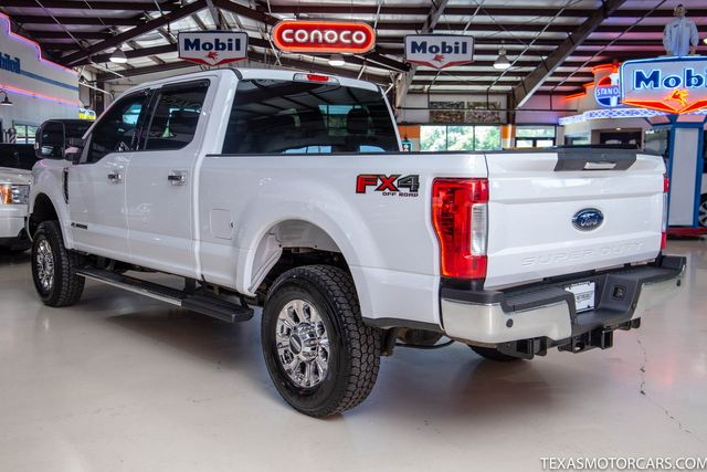 2018 Ford Super Duty F-250 Pickup XLT in Addison, Texas 75001