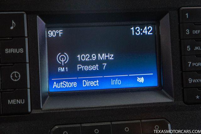 2018 Ford Super Duty F-250 Pickup XLT SRW 4x4 in Addison, Texas 75001