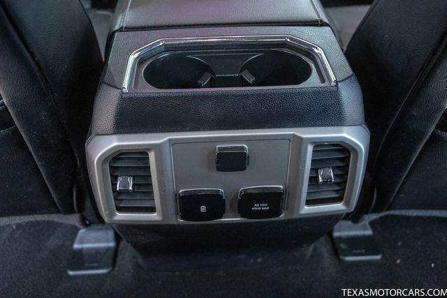 2018 Ford Super Duty F-250 Pickup LARIAT 4x4 in Addison, Texas 75001