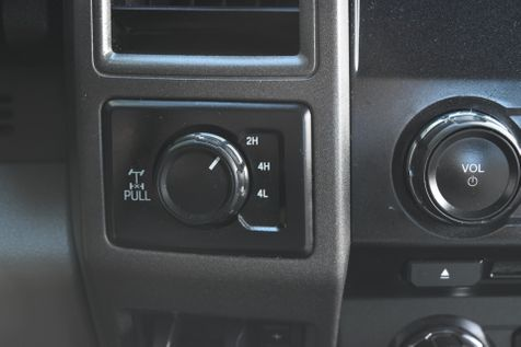 2018 Ford Super Duty F-250 Pickup XL | Arlington, TX | Lone Star Auto Brokers, LLC in Arlington, TX