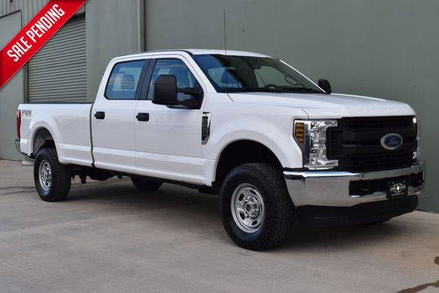 2018 Ford Super Duty F-250 Pickup XL | Arlington, TX | Lone Star Auto Brokers, LLC-[ 4 ]