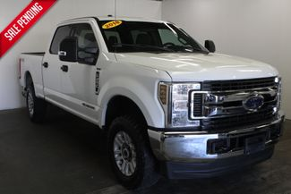 2018 Ford Super Duty F-250 Pickup XLT in Cincinnati, OH 45240