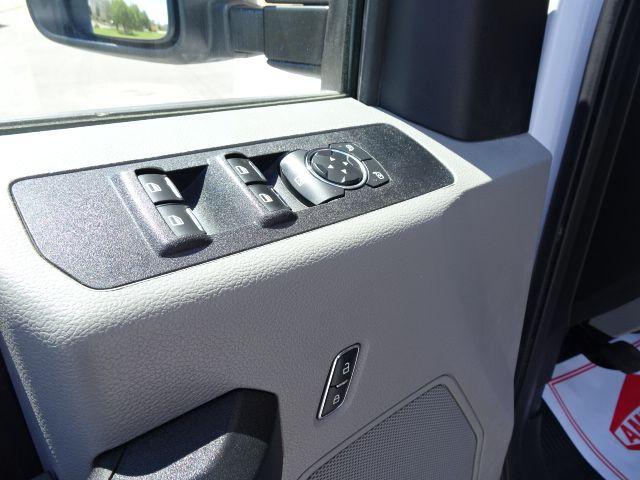 2018 Ford Super Duty F-250 Pickup XL Service Bed in Corpus Christi, TX 78412