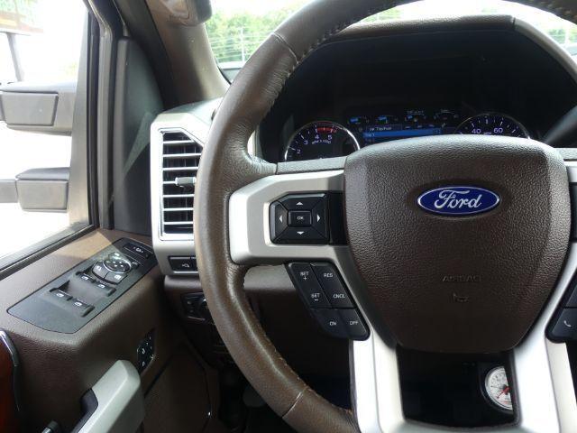 2018 Ford F250 King Ranch in Cullman, AL 35058