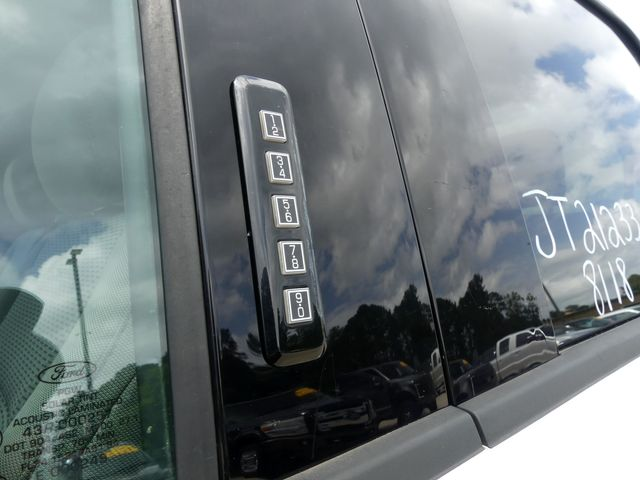 2018 Ford F250 XLT in Cullman, AL 35058