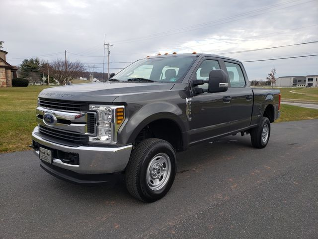 2018 Ford Super Duty F-250 Pickup XL in Ephrata, PA 17522