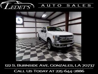 2018 Ford Super Duty F-250 Pickup in Gonzales Louisiana
