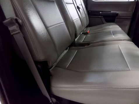2018 Ford Super Duty F-250 Pickup XL - Ledet's Auto Sales Gonzales_state_zip in Gonzales, Louisiana