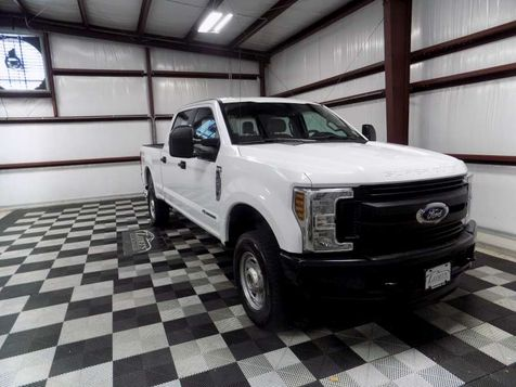2018 Ford Super Duty F-250 Pickup XL - Ledet's Auto Sales Gonzales_state_zip in Gonzales, Louisiana