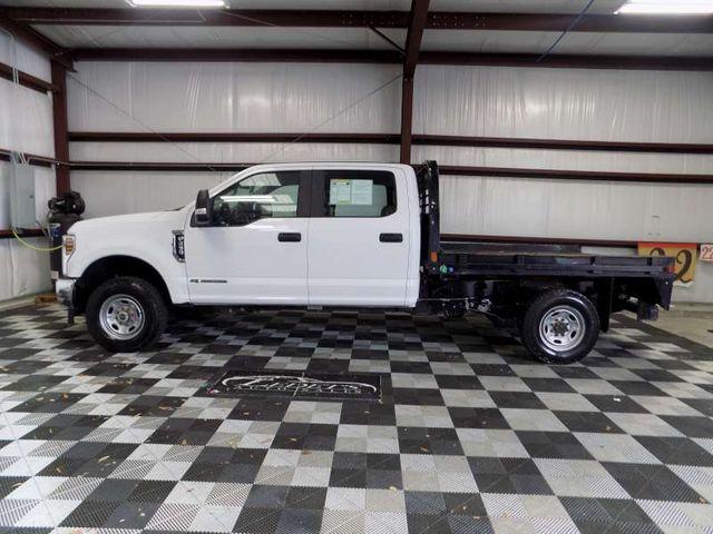 2018 Ford Super Duty F-250 Pickup XL in Gonzales, Louisiana 70737