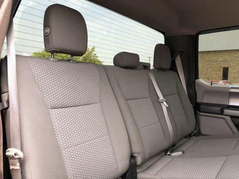 2018 Ford Super Duty F-250 Pickup XLT | Huntsville, Alabama | Landers Mclarty DCJ & Subaru in Huntsville, Alabama