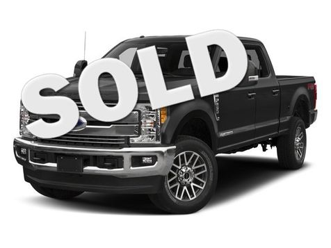 2018 Ford Super Duty F-250 Pickup LARIAT in Lake Charles, Louisiana