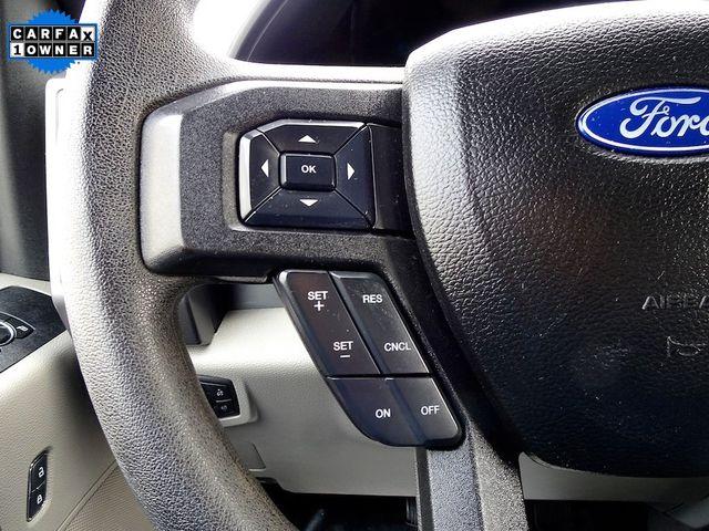 2018 Ford Super Duty F-250 Pickup XLT Madison, NC 20