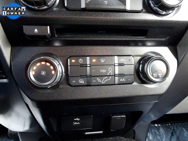 2018 Ford Super Duty F-250 Pickup XLT Madison, NC 27