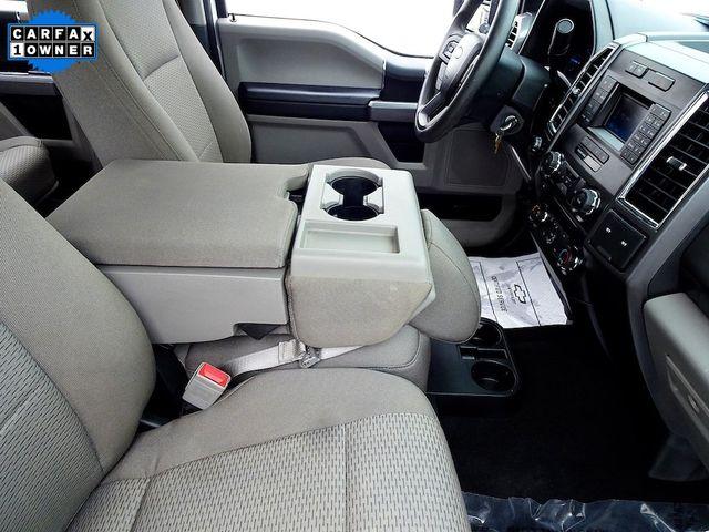 2018 Ford Super Duty F-250 Pickup XLT Madison, NC 44