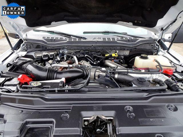 2018 Ford Super Duty F-250 Pickup XLT Madison, NC 45