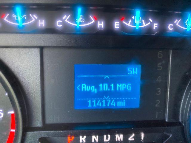 2018 Ford Super Duty F-250 Pickup XL Madison, NC 27