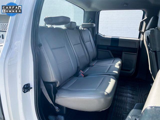 2018 Ford Super Duty F-250 Pickup XL Madison, NC 12