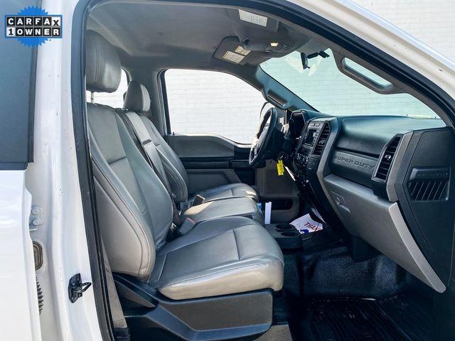 2018 Ford Super Duty F-250 Pickup XL Madison, NC 13