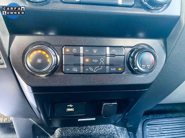 2018 Ford Super Duty F-250 Pickup XL Madison, NC 31