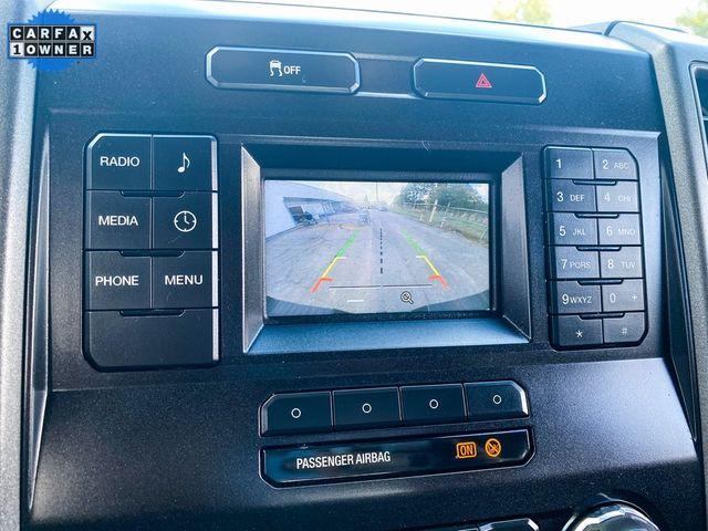 2018 Ford Super Duty F-250 Pickup XL Madison, NC 33