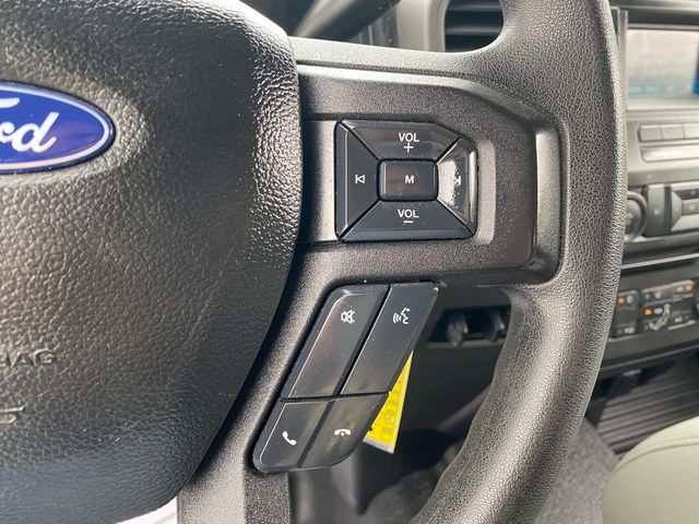 2018 Ford Super Duty F-250 Pickup XL Madison, NC 22