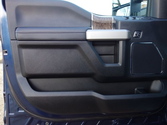 2018 Ford Super Duty F-250 Pickup LARIAT in Marion, AR 72364