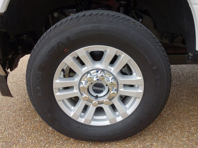 2018 Ford Super Duty F-250 Pickup XLT in Marion, AR 72364