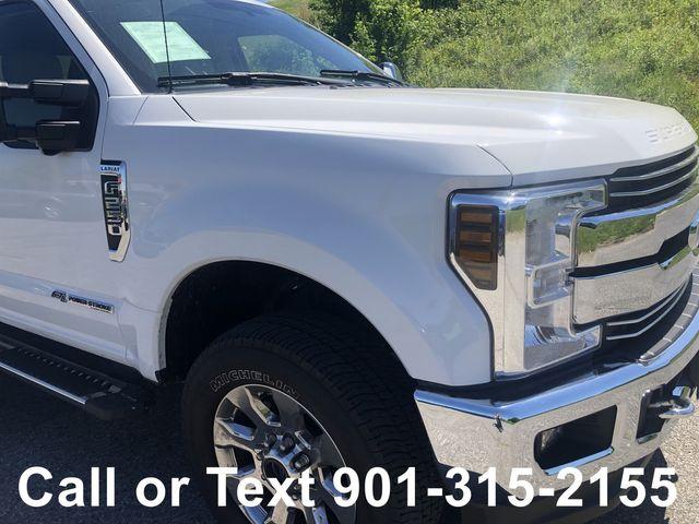 2018 Ford Super Duty F-250 Pickup LARIAT in Memphis, TN 38115