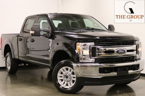 2018 Ford Super Duty F-250 Pickup XLT 4X4 in Mansfield
