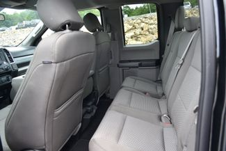 2018 Ford Super Duty F-250 Pickup XLT Naugatuck, Connecticut 14