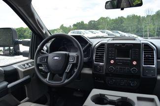 2018 Ford Super Duty F-250 Pickup XLT Naugatuck, Connecticut 16