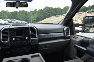 2018 Ford Super Duty F-250 Pickup XLT Naugatuck, Connecticut 18