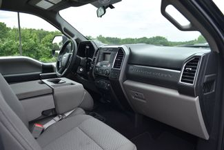 2018 Ford Super Duty F-250 Pickup XLT Naugatuck, Connecticut 9