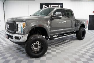 2018 Ford Super Duty F-250 Pickup XLT in Erie, PA 16428
