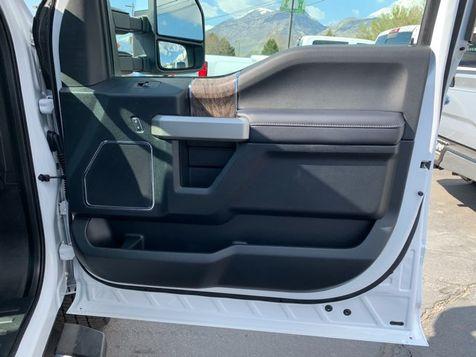 2018 Ford Super Duty F-250 Pickup LARIAT   Orem, Utah   Utah Motor Company in Orem, Utah