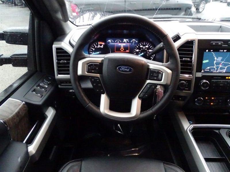2018 Ford Super Duty F-250 Pickup LARIAT | San Antonio, TX | Southside Used in San Antonio, TX