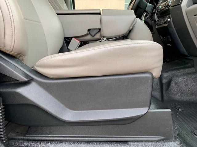 2018 Ford Super Duty F-250 Pickup XL in Spanish Fork, UT 84660