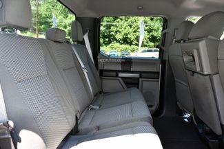 2018 Ford Super Duty F-250 Pickup XLT Waterbury, Connecticut 19