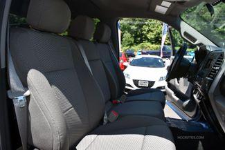 2018 Ford Super Duty F-250 Pickup XLT Waterbury, Connecticut 20