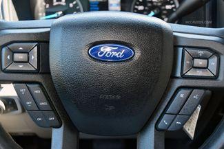 2018 Ford Super Duty F-250 Pickup XLT Waterbury, Connecticut 26
