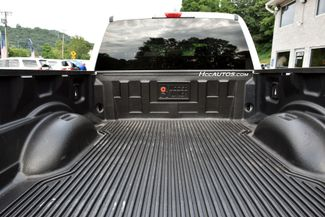 2018 Ford Super Duty F-250 Pickup XLT Waterbury, Connecticut 12