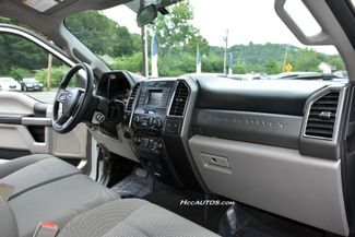 2018 Ford Super Duty F-250 Pickup XLT Waterbury, Connecticut 20