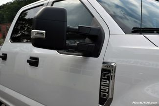 2018 Ford Super Duty F-250 Pickup XLT Waterbury, Connecticut 9