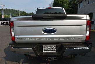 2018 Ford Super Duty F-250 Pickup XLT Waterbury, Connecticut 12